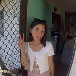 Amber Lazos - @amberrose_defineart - Instagram