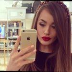 Amber Leclair - @amberleclair7667 - Instagram