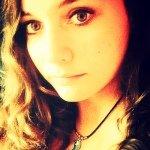 Amber Leclair - @amber_leclair - Instagram