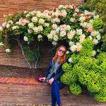 amber michalski - @ambearmichelle - Instagram