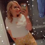 Amber Middleton - @ambermiddleton - Instagram