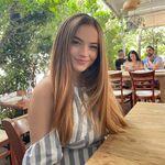Amber Moore ☀️ - @iamambermoore - Instagram