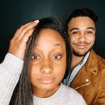 Amber Moorman - @amber_mo_ - Instagram