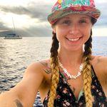 Amber Morelli - @zambderr - Instagram