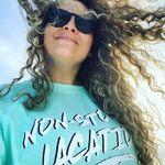 Amber Mullenix - @bakerbossmom - Instagram