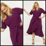 ALL SIZES AMERICAN BRANDS - @plussize_2020 - Instagram