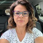 Amber Nalls - @ambernalls30 - Instagram