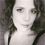 Amber - @amber_newlon_ - Instagram