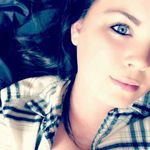 Amber Newport - @amber.newport.503 - Instagram