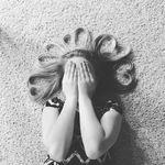 Amber Newsome - @_ambernewsome_18 - Instagram