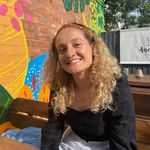 Amber Nesbitt - @ambernez - Instagram