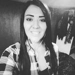 Amber Nez - @amber.nez - Instagram