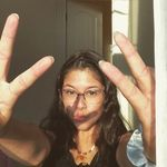 Amber Noll - @amberlove_4 - Instagram