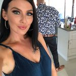 Amber Noll - @amber.nolly91 - Instagram