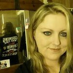 Amber D Paddock - @amber.paddock - Instagram