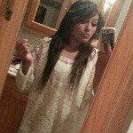 Amber Prado - @amberprado3 - Instagram