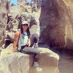 Amber Prado - @_ambeep_ - Instagram