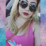 Amber Prado - @glamfreak_ - Instagram
