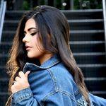 Amber Frank - @itsamberfrank Verified Account - Instagram