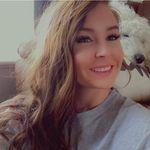 Amber Rankin - @amberrr_dawn - Instagram
