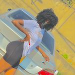 Nasheeba - @amber_ranking_ - Instagram
