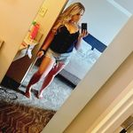 Amber Rawson - @amberrawson - Instagram
