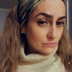 Amber Rayford Ferguson - @afergie12 - Instagram