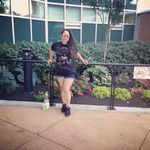 Amber Raylene Williams - @amberraylene_ - Instagram