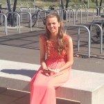 Amber Rayman - @amber_raymanxo - Instagram