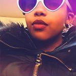 Amber Powell - @amberready - Instagram