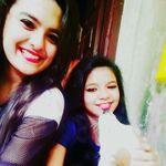 rebello@amber - @the_baby_girl_3 - Instagram