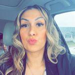 Amber Rodriguez - @amberrodriquez - Instagram