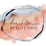 Amber Rodriquez Beauty Pro - @amber_rodriquez_beauty - Instagram