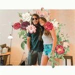 Amber Yeatts - @ambulernicolex - Instagram