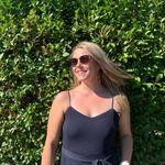 Amber Zielke - @__amberzielke - Instagram