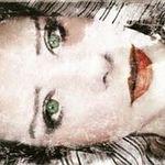 Amberle Foreman - @amberleforeman - Instagram