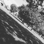 amber-lee_green - @amber_lee_green - Instagram