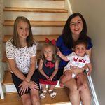 Amber Morgan - @amberlee_may - Instagram