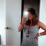 Amberlee May - @amberlee__may123 - Instagram