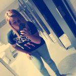 Amber Leigh Duncan - @amber_leigh_duncan - Instagram