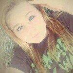amber Leigh Duncan - @amberleighduncan1478 - Instagram