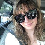 Amberley Brown - @brownamberley - Instagram