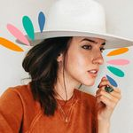 Amber Day - @amberdaymakesstuff - Instagram