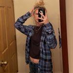 Amber Hart - @amberlynnehart - Instagram