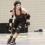 Amberly Rowles-Lawson - @feistyfraulein - Instagram