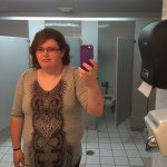 Amberly Lex - @uf__gatorgirl24 - Instagram