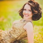 Amberly McBride - @amberlypsmccp - Instagram