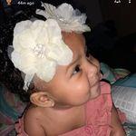 Amberly Jewel Parsons🥰 - @amberlyjewelparsons - Instagram