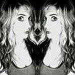 Amberly Nicole Powell - @ambo_powell - Instagram