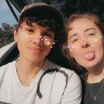 Amber Lynn Adams💯 - @amber_adams52620 - Instagram